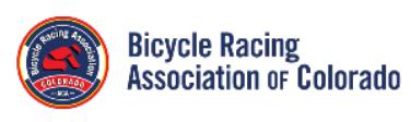 BRAC Logo png