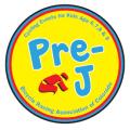 Pre-J